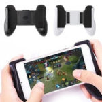 Original Bakeey Stretchable Joystick Gamepad Game Controller Phone Holder For Smart Phone