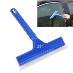 SHUNWEI Scraper Strip Ice Scraper Heavy-duty Frost and Snow Removal