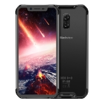 [HK Stock] Blackview BV9600 Pro, 6GB+128GB