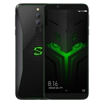 Xiaomi BLACK SHARK Helo, 8GB+128GB
