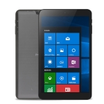 Jumper EZpad mini 5 Tablet PC, 8.0 inch, 2GB+32GB