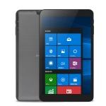 Jumper EZpad mini 5 Tablet PC, 8.0 inch, 2GB+32GB