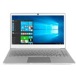 Jumper EZbook X4 Laptop, 14 inch, 4GB+128GB SDD
