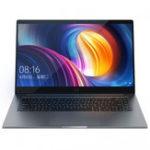 Original Xiaomi Mi Notebook Pro 15.6 inch i7-8550U 16GB DDR4 256GB SSD GTX1050Max-Q 4GB GDDR5 Laptop