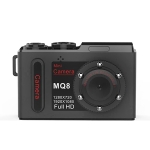 MQ8 FHD 1080P Mini DV Pocket Digital Video Recorder Camera Camcorder, Support  IR Night Vision