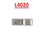 lot Coil iC L4020 for iPhone 6s Plus / 6s