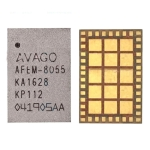 New Power Amplifier IC AFEM-8055 for iPhone 7 Plus