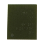 Small Power IC PM8004 for Galaxy S7