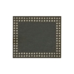 Wifi Bluetooth Module IC MAX77865S for Galaxy S8