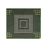 EMMC 16GB Flash Memory IC KMVTU000LM-B503 for Galaxy SIII