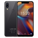 [HK Stock] UMIDIGI A3 Pro, Global Dual 4G, 3GB+32GB