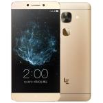 Letv Le 2 X520, 3GB+64GB