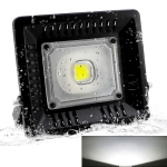 50W Waterproof LED Floodlight Lamp