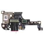 Microphone Board for OnePlus 6
