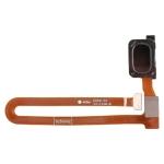 Fingerprint Sensor Flex Cable for OnePlus 6