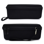BOSE SoundLink Mini 1 / 2 Bluetooth Speaker Case Portable Black Shockproof Bag