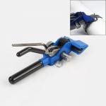 Repair Tools for Mobile & Tablet