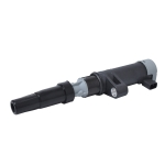 Car Ignition Coil 700875000 8200154186A for Renault