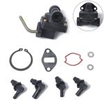 A1200 Fuel Pump K241,K301,K341,M10,M12 for Kohler