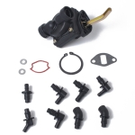Fuel Pump Set 5255901-S,5255903-S,5255902 for Kohler