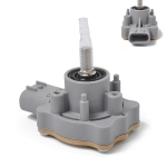 Car Headlight Level Sensor 89406-53010  for Toyota / Mazda