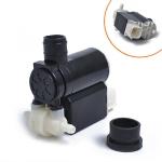 Windshield Washer Wipers Washer Pump 98510-2C100 for Hyundai / Kia