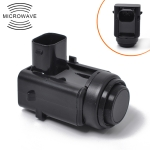 Car Parking Reversing Radar Radar Auxiliary Sensor Anti-collision Sensor 12787793 for Opel