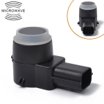 Car Parking Reversing Radar Radar Auxiliary Sensor 13242365 for Opel / Chrysler