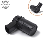 Car Parking Reversing Radar Radar Auxiliary Sensor PDC Sensor 30765108 for Volvo