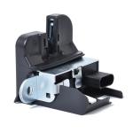 Car Liftgate Trunk Lock Actuator 1K6827505E for Volkswagen Touran 2003-2015