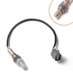 4 Wires Oxygen Sensor 36531-P06-A11 for Honda Acura