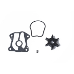 Outboard Water Pump Impeller Repair Service Kit for Honda BF25 / BF30 06192-ZV7-000