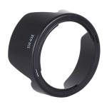 EW-63II Lens Hood Shade for Canon EF 28mm f/1.8 USM, EF 28-105mm f/3.5-4.5 USM, F 28-105mm f/3.5-4.5 II USM Lens