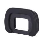 FR Eyepiece Eyecup for Pentax K5IIS, K5II, K30, K50, K5, K7, K-S1, K70 View Finder