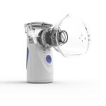 Portable Ultrasonic Nebulizer Mini Handheld Inhaler Respirator Health Care Home Machine Atomizer for Children
