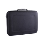 Portable Shockproof Carrying Cover Case Box Handbag Storage Bag for Sony PS4