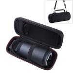 EVA Portable Shockproof Bag for BOSE Soundlink Revolve Bluetooth Speaker (Black)