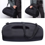 Outdoor Portable Storage Bag Protective Cover for JBL BOOMBOX Wireless Bluetooth Speaker