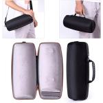 EVA Portable Storage Bag Shockproof Cover for JBL Xtreme2 Bluetooth Speaker (Black)