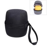 EVA Storage Box Portable Shockproof Bag for Sony SRS-XB10 Bluetooth Speaker (Black)