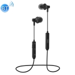 ZUZG EB05 Sports Earbuds Wireless Bluetooth V4.1 Stereo Neck-mounted Headset