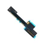 Speaker Ringer Buzzer Flex Cable for iPad Pro 9.7 inch / A1673 (WIFI Version)