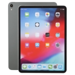 Color Screen Non-Working Fake Dummy Display Model for iPad Pro 11 inch (2018) (Grey)
