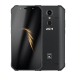 AGM A9 Rugged Phone, 4GB+32GB