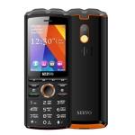 SERVO R25 Mobile Phone