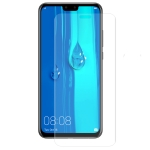 ENKAY Hat-Prince 3D Full Screen Protector Explosion-proof Hydrogel Film for Huawei Y9 (2019)