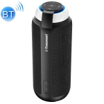 Tronsmart Element T6 Portable Wireless Mini Bluetooth Speaker (Black)