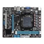 AMD A68P + FM2b DDR3 Computer Motherboard Supports FM2 / FM2 + HDMI VGA USB3.0