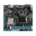 Motherboard Intel H81 1150 DDR3 Core 4 Generation Pentium Celeron with USB3.0 HDMI