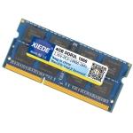 XIEDE Hynix Chip 1.35V DDR3L 1866 1867 4G Memory RAM Module for Laptop